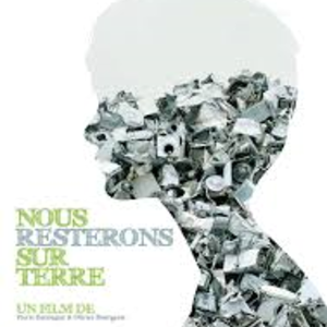 documentaire-de-pierre-barougier--olivier-bourgeois-108597.png