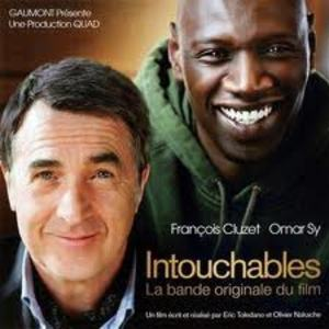 intouchables-106960.jpg