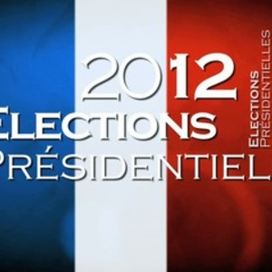 logo-lection-prsidentielle-de-2012-131544.jpg