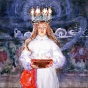 lucia---tableau-131748.png